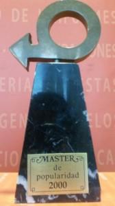 Premio-Máster-de-Popularidad-2000