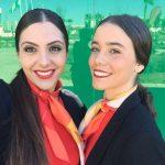 Acompañamos a Heineken en su homenaje a los 'Embajadores de Cruzcampo'